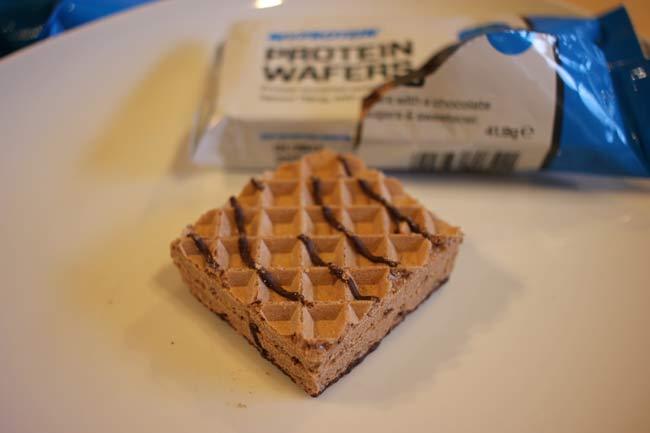 myprotein-protein-waffeln-test-1