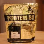 peak-protein-85-front