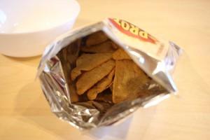 peak-protein-nachos-test-proteinguru-3