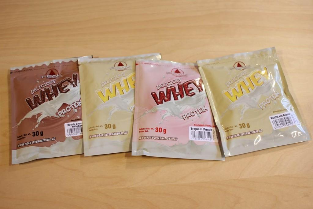 peak-delicious-whey-protein-proteinguru-3